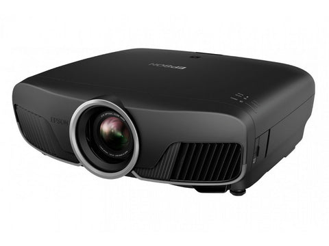 EH-TW9400 4K PRO-UHD Home Cinema Projector Black