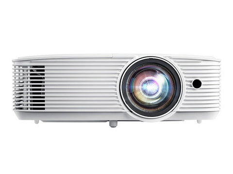 EH412ST 1080p Short Throw Projector