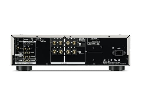 PMA1600NE Integrated Amplifier