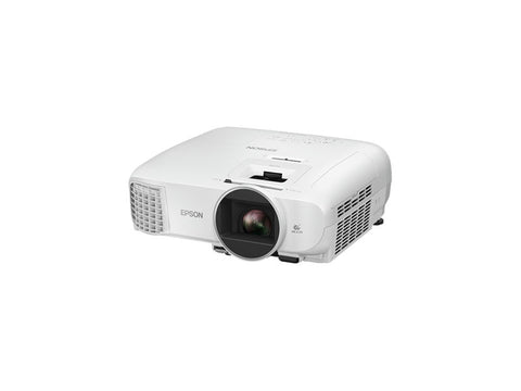 EH-TW5600 Full HD Home Theatre Projector