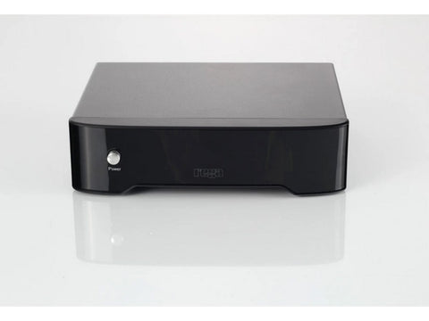 Fono MM MK3 Phono Preamplifier