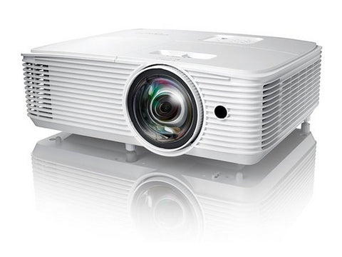 GT1080HDR Blur-Busting Gaming Projector