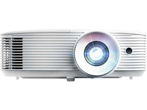 HD27e Amazing 1080p Home Entertainment Projector