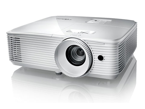 HD39HDR Bright 1080p Projector