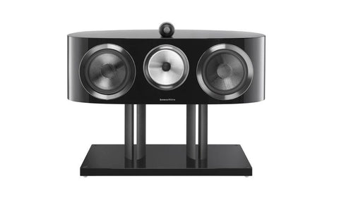 HTM1 D3 Centre Channel Speaker