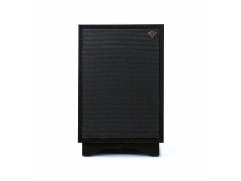 Heresy III Heritage Floorstanding Speakers Pair BLACK