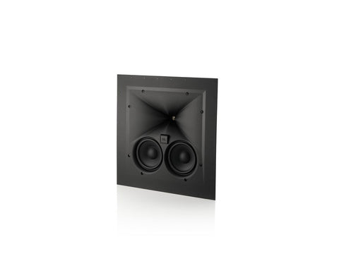 SCL-3 Two-way In-Wall Loudspeaker Each