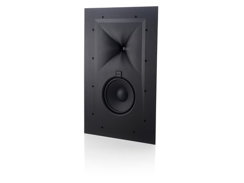 SCL-4 Two-way In-Wall Loudspeaker Each
