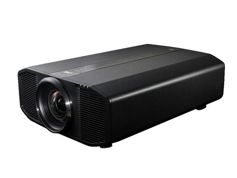 DLA-Z1 Native 4K Laser Projector