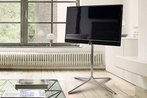 Floor Stand for Connect 32 TV