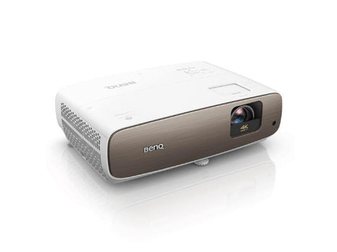 W2700 DLP 4K UHD Home Theatre Projector