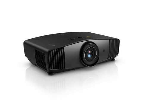 W5700 DLP 4K UHD Home Theatre Projector