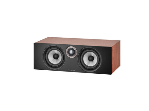 HTM6 S2 Anniversary Edition Centre Speaker Each Red Cherry