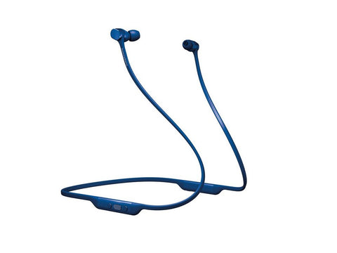 PI3 In-ear Wireless Headphones Blue