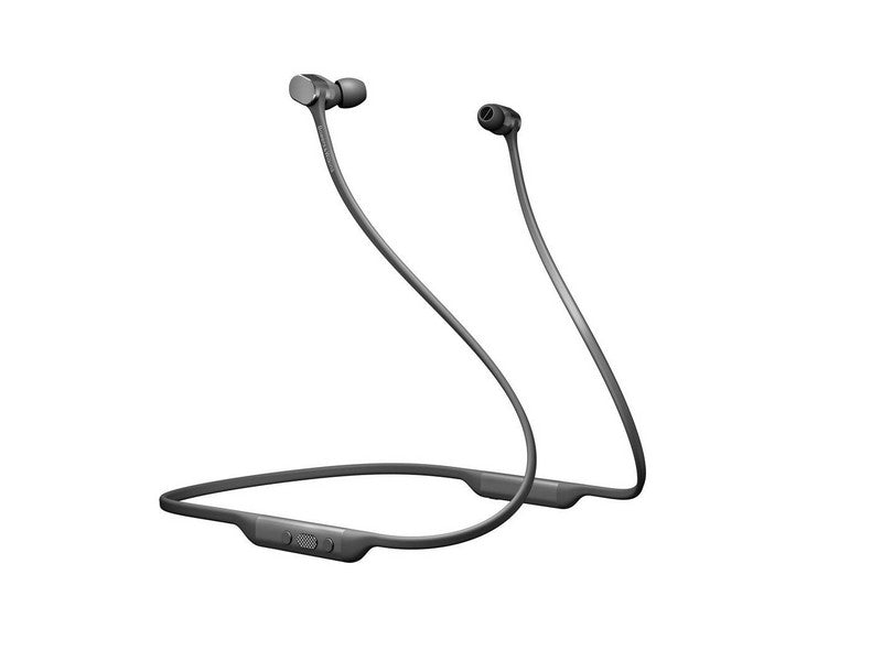 PI3 In-ear Wireless Headphones Space Grey
