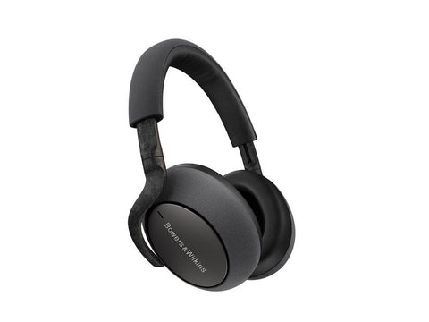 PX7 Over-ear Noise Cancelling Wireless Headphones Space Grey