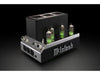 MHA200 Vacuum Tube Headphone Amplifier