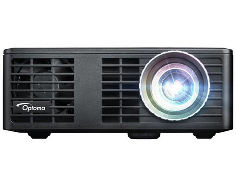 ML750 WXGA 700lm Mobile LED Projector