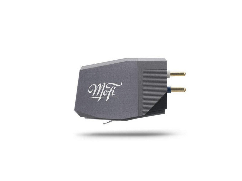 MasterTracker MM Phono Cartridge