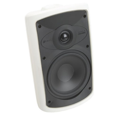OS6.3 Outdoor Loud Speaker Pair