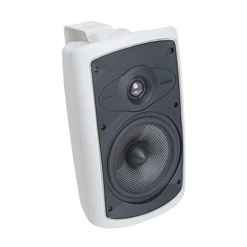 OS6.5 Outdoor Loud Speaker Pair