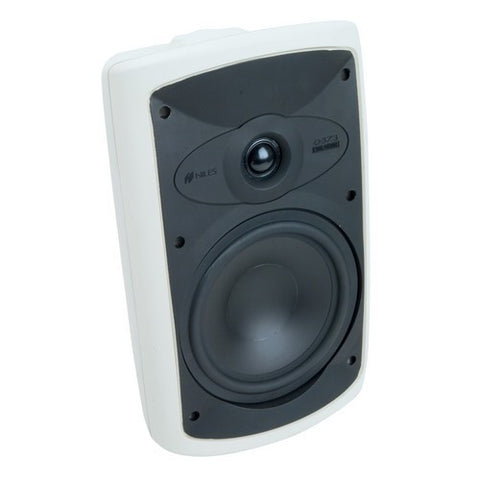 OS7.3 Outdoor Loud Speaker Pair
