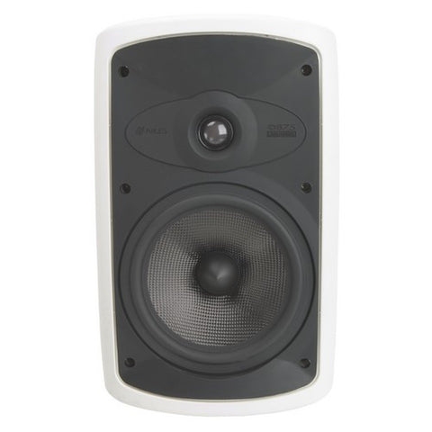 OS7.5 Outdoor Loud Speaker Pair