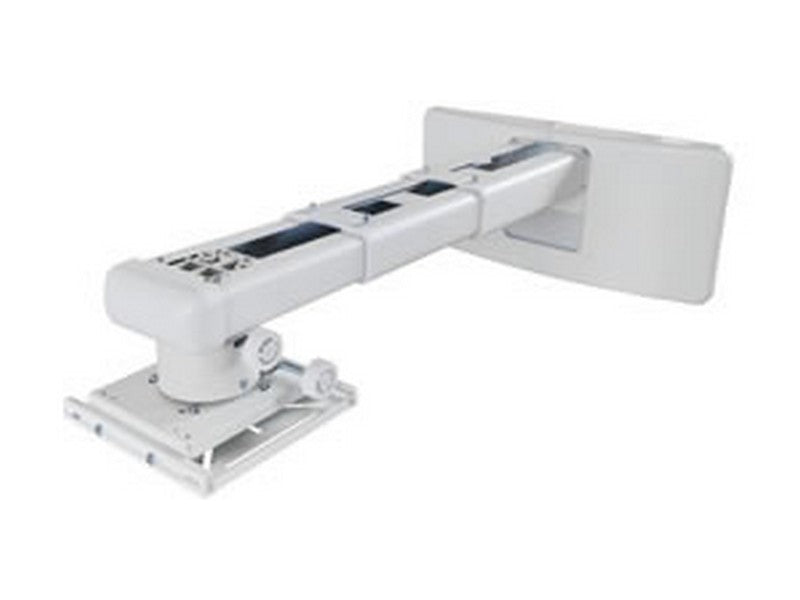 OWM3000 Wall Mount for UST Series Projectors