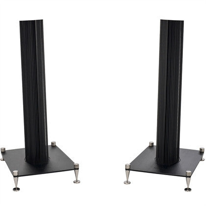 Stand Pair for Olympica I