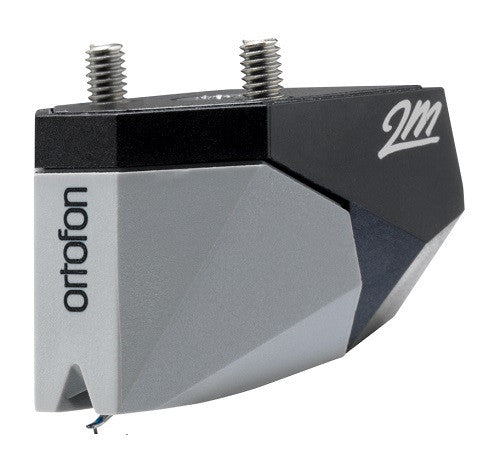 2M 78 Moving Magnet Cartridge Verso Mount