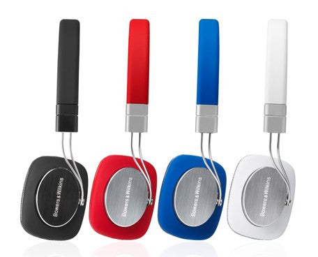 P3 Headphones