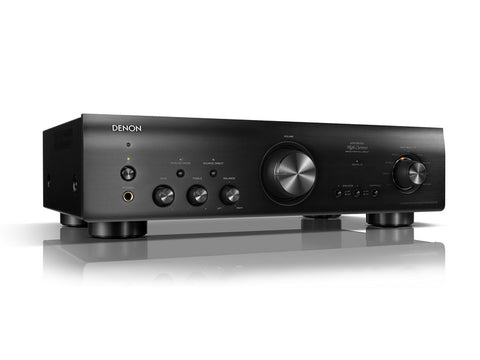 PMA800NE Integrated Amplifier