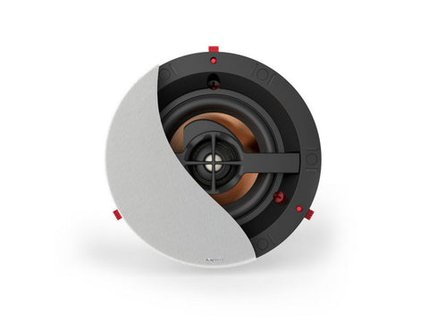 "PRO-14RC SMALL APERTURE 3.5"" In-ceiling Speaker Each"