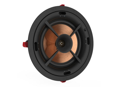 "PRO-180RPC 8""� In-ceiling Speaker Each"