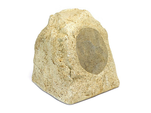 "PRO-500T-RK 5""� 2-WAY Rock Satellite Speaker Sandstone"