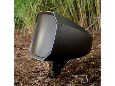 "PRO-500T-LS 5"" Landscape Satellite Speaker Each"