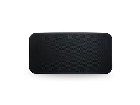 PULSE MINI 2i Compact Wireless Multi-Room Music Streaming Speaker Black