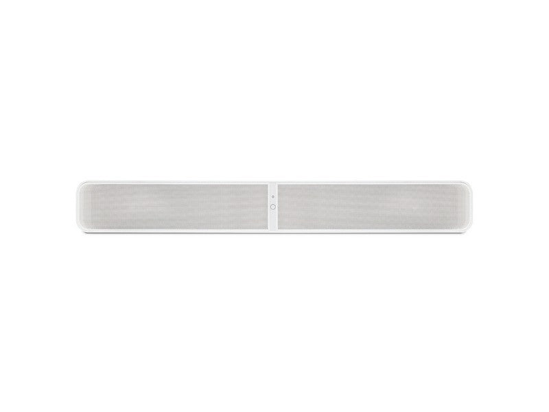 PULSE SOUNDBAR 2i Wireless Streaming Multi-Room Sound System White