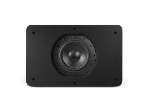 PULSE SUB Wireless High-Res Powered Subwoofer Black