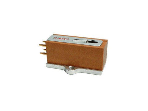 Pearwood Celebration II Signature Moving Coil Cartridge