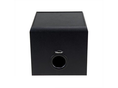 Pro Media 2.1 Bluetooth Computer Speakers Black