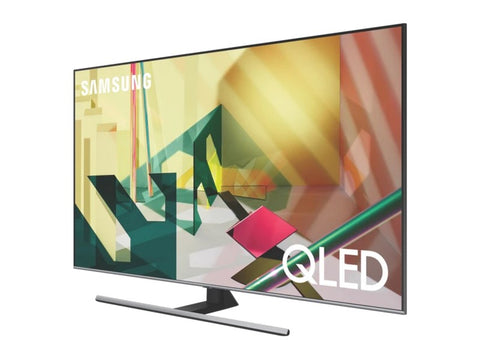 "QA85Q70TAWXXY 85"" Q70T 4K UHD Smart QLED TV"