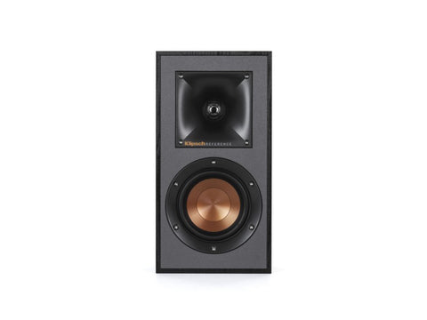 "R-41SA Dolby Atmos 4"" Elevation Surround Speaker Pair Black"