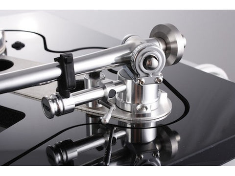 RB3000 Turntable Tonearm