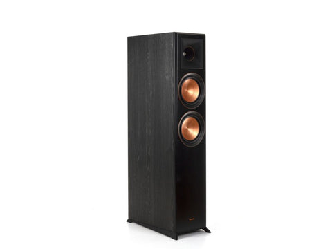 RP6000F Home Theatre 5.1 Speaker Package