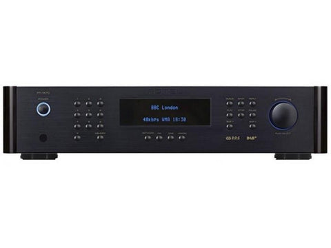 RT-1570 Digital Gateway Tuner Black