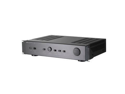 SA1000 Subwoofer Amplifier