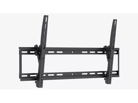 SLT-910 Tilting TV Wall Mount Black