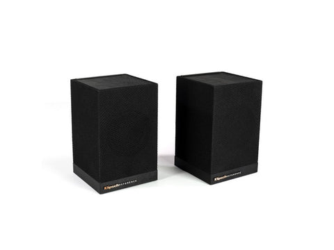 SURROUND 3 Wireless Speaker Pair