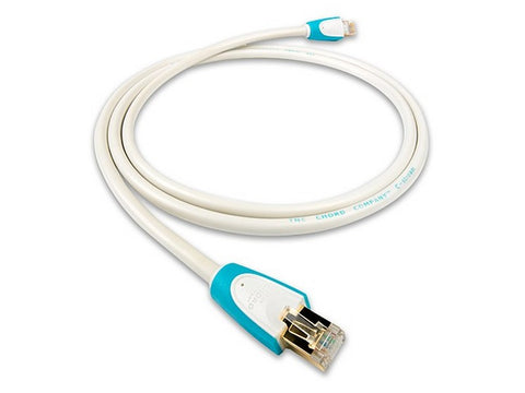 C-Stream Ethernet Cable